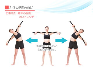 体幹ストレッチコアトレーナーMサイズTSR-1160アイリスオーヤマ