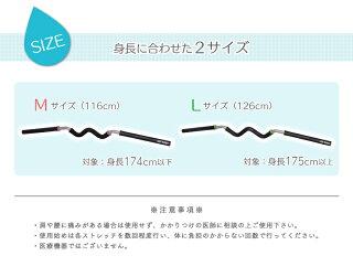 コアトレーナーMサイズTSR-1160送料無料体幹ストレッチ健康体幹ストレッチアイリスオーヤマ