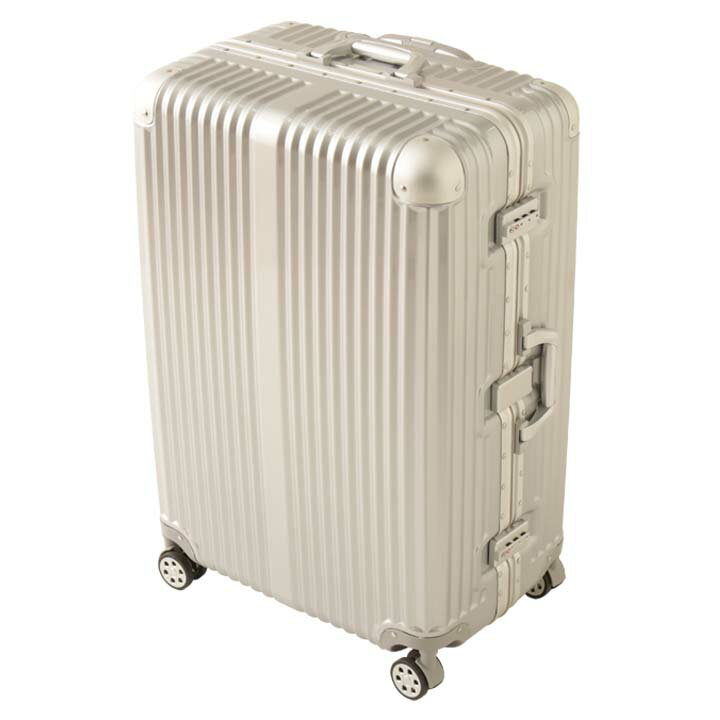 アルミ+PCスーツケース Lサイズ 送料無料 キャリーバッグ キャリーバッグ スーツケース 旅行鞄 アルミタイプ Lサイズ 旅行 出張 キャリーバッグ旅行鞄 キャリーバッグLサイズ キャリーバッグ旅行鞄 旅行鞄キャリーバッグ 【D】 [補]