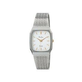 [最大P11倍★15日限定]CROTON 腕時計 紳士 RT-167M-03腕時計 リストウォッチ メンズ 生活防水 日本製 クロトン 腕時計メンズ リストウォッチメンズ メンズ腕時計 日本製腕時計 メンズリストウォッチ 和工 【D】