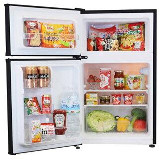 新生活家電セットレンジ冷蔵庫トースター家電4点セット1A(電子レンジ+冷蔵庫90L+炊飯器+トースター)