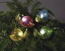 【02P01Oct16】【NEW】【全商品ポイントキャンペーン中】 S6255  ソーラーライト かたつむり 4色セット  /オブジェ/クリスマス/…
