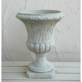 PSスタンドカップ2128-4(直径30cm、高さ40cm)