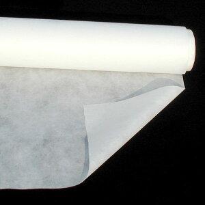 エコロベース透水シート幅2m×1m