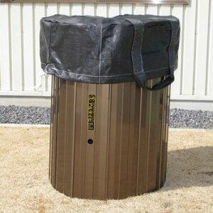 堆肥処理器アルタイヒ45(100リットル)