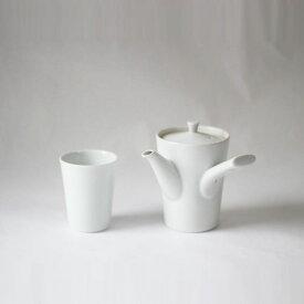有田焼(ありたやき) グラス 陶器 焼き物 ギフト・プレゼントに