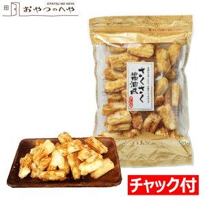 本州送料無料 揚げおかき さくさく 醤油味 1.3kg以上 (111g×12袋)お取り寄せ 揚げ餅