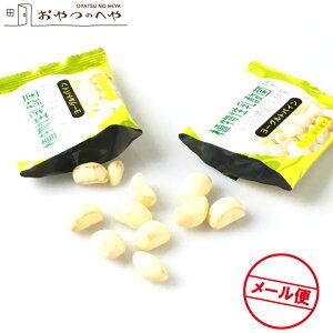 ヨーグルト パイン 330g(11g×30袋) クリックポスト(代引不可)小袋 小分け 乳酸菌 食物繊維