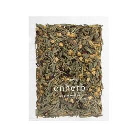 「すっきりキュッとグレフル美巡茶」茶葉50g