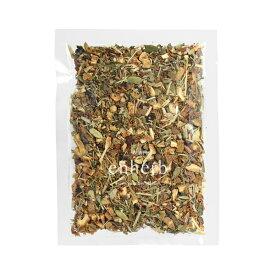 ダイエットハーブティー「最強のアタシ」茶葉50g