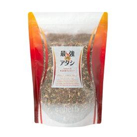 ダイエットハーブティー「最強のアタシ」茶葉270g 楽天