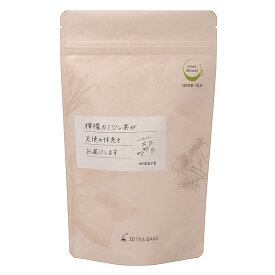 「天使の休息 檸檬カミツレ茶」30包入(TB)楽天