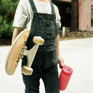 タンブラーストロー水筒キッズ保冷子ども子供KINTOキントープレイタンブラー300ml0.3LPLAYTUMBLERコンパクトステンレス全5色送料無料ポイント2倍