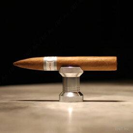シガー レスト ボトルオープナー 数量限定 おしゃれな ギフト 木箱入り 誕生日 プレゼント シップダーク