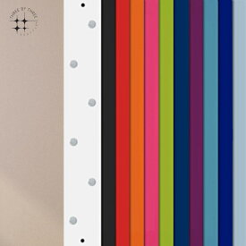 マグネットボード マグネット ストリップ ショート おしゃれな 壁掛け 5cm×35.5cm スリーバイスリー