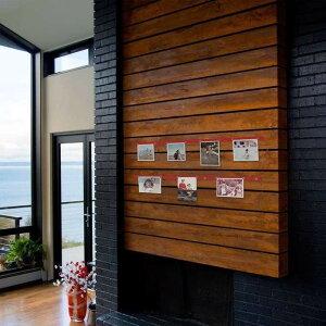 マグネットボード スキニー ストリップ マグネット 付き おしゃれな 壁掛け スリーバイスリー 極細 2cm×30cm