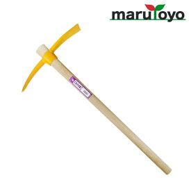 トンボ バチヅル 1.5kg 900mm 【バチツル】【ツルハシ】【筍】【竹の子】【タケノコ】
