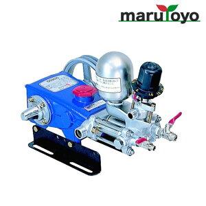 BIGM 動力噴霧機(単体) GS205 【マルヤマ】【丸山製作所】【噴霧器】【防除機】