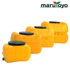 コダマ樹脂工業 ローリータンク ECO LT-100 【タマローリー】