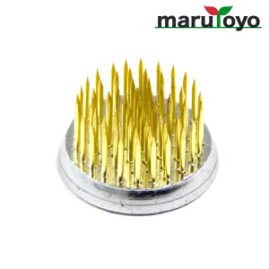 剣山特製 豆丸 φ40mm