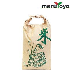 米袋5kg