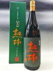 【特約店限定】八千代伝 熟柿 25度 1800ml 八千代伝酒造 鹿児島 芋焼酎