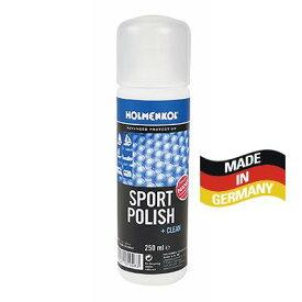 Holmenkol ホルメンコール スポーツポリッシュ 250ml 【25170】