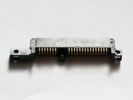 HP DV6000 DV6100 DV9000 DV5000HDD インタボーザ コネクター[N]