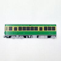 江ノ電アクリル定規300形