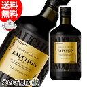 【送料無料】フォション ティーリキュール 500ml 紅茶 リキュール 24度