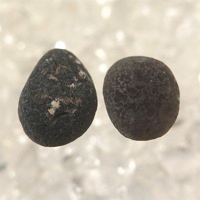 チンターマニ石(サフォーダイト) 【2個セット】