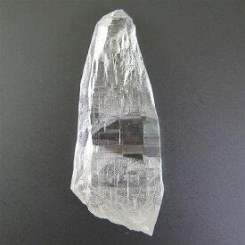 アンナプルナ産 ヒマラヤ水晶 53g
