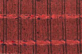 イギリス製 ツイード 輸入生地【LINTON/リントン】シャネルツイードコットン・ヴィスコースファンシーツイード10cm単位