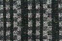 イギリス製【LINTON/リントン】シャネルツィードコットン・ブレンドファンシーツィード70cm x 70cm 生地・布