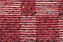 イギリス製【LINTON/リントン】シャネルツィードヴィスコース・コットン・ポリエステルファンシーツィード50cm単位 生地・布
