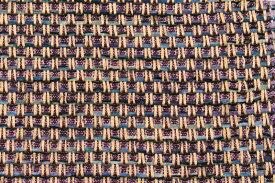イギリス製 ツイード 輸入 生地【LINTON/リントン】シャネルツィードウール・コットン・モヘア・ブレンドファンシーツィード70cm x 70cm 生地・布