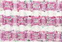 イギリス製【LINTON/リントン】シャネルツィードヴィスコース・ルーレックスファンシーツィード50cm単位 生地・布