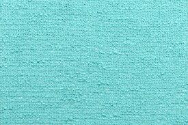 イギリス製 ツイード 生地【LINTON/リントン】コットン・ポリアミドファンシーツイード50cm単位