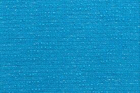 イギリス製 ツイード 輸入 生地【LINTON/リントン】シャネルツイードコットン・ポリアミドファンシーツイード10cm単位