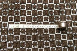 イタリア製シンセ・チュールスクエア・エンブロイダリー部分使い〜ワンピース着分1.0m単位生地・布