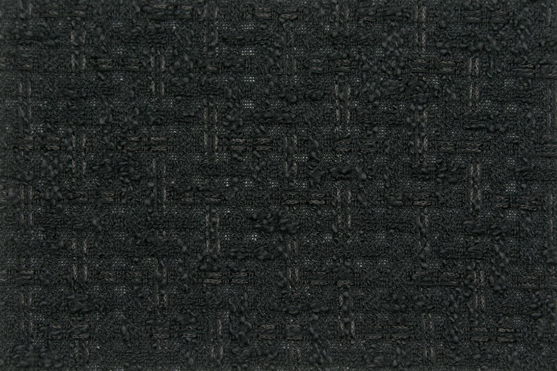 イギリス製【LINTON/リントン】シャネルツィードコットン・ツイードファンシーツィード10cm単位 生地・布