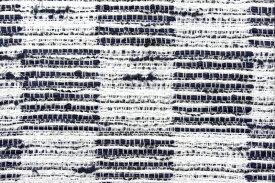 イギリス製【LINTON/リントン】シャネルツィードウール・ブレンドファンシーツィード10cm単位 生地・布