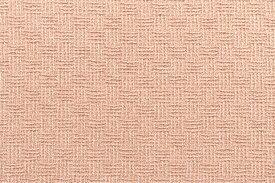 イギリス製 ツイード 生地【LINTON/リントン】シャネルツイードコットン・ヴィスコースファンシーツイード10cm単位