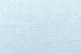 イギリス製 ツイード 生地【LINTON/リントン】シャネルツイードピュア・コットンファンシーツイード50cm単位