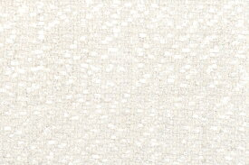 イギリス製【LINTON/リントン】シャネルツィードシルク・ヴィスコースファンシーツィード50cm単位 生地・布