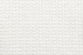 イギリス製【LINTON/リントン】シャネルツィードコットン・ヴィスコースファンシーツィード50cm単位 生地・布*60cm以上お求めの場合には、代金引換をご利用頂けます。備考欄にその旨お書き添え下さい。(別途代引き手数料が必要となります。)