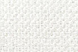 イギリス製 ツイード 生地【LINTON/リントン】シャネルツイードシンセ・ブレンドファンシーツイード10cm単位