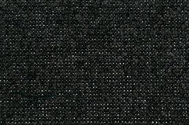 【限定品】イギリス製 ツイード 生地【LINTON/リントン】シャネルツイードウール・ポリアミドファンシーツイード10cm単位