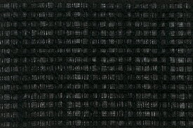 イギリス製 ツイード 輸入 生地【LINTON/リントン】シャネルツィードウール・ブレンドファンシーツィード10cm単位 生地・布