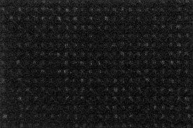 イギリス製 ツイード 輸入 生地【LINTON/リントン】シャネルツィードウール100%ファンシーツィード10cm単位 生地・布
